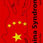 chinasyndromecover180