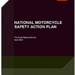Motorcycle Safety – Bigger Than Borders