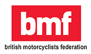 Click For bmf Website