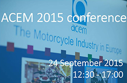acem-conference-2015-250