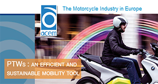 acem-pic-scooter-thumb