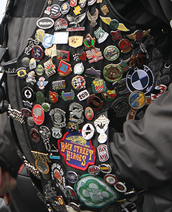 badges250
