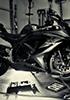 bike garage thumbnail