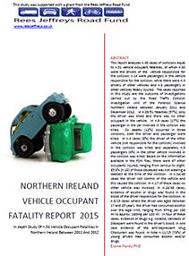 car-fatality-study-2015