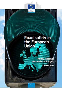 eu-roadsafety-2015-250