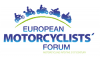 3rd EU Motorcyclists Forum