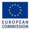 Commission Welcomes Approval