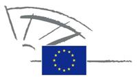 europeanparliamentlogo