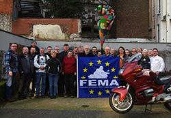 fema-meeting-jan-2015-250