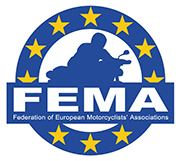 fema_logo_circle180white