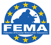 FEMA On Regulation