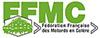 ffmc-logo-thumbnail