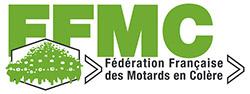 ffmc-logo