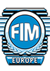 FIM Europe – Road Safety