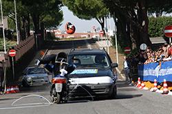fim-scooter-helmet-250