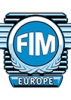 FIM Europe for Road Safety