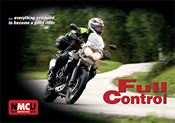 fullcontrolcover2013small