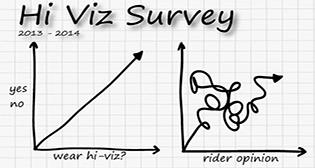 hi-viz-survey-thumb-315