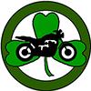 MAG Ireland 2BeSafe