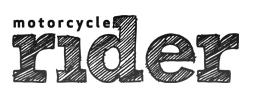 motorcycleriderlogo