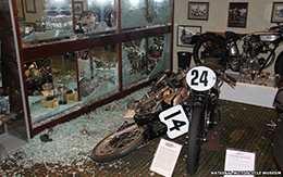 nationalmotorcyclemueseumtheft-250