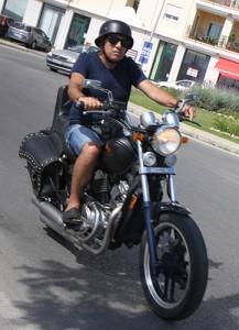 rider-portugal-2