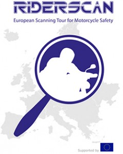 riderscanlogo-small
