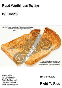 rwt_toast_cover-250