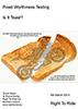 rwt_toast_cover-thumbnail