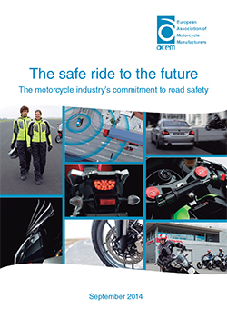 saferidetofuture-cover-2014