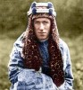 Lawrence of Arabia – Helmet Law