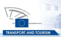 tran-committee-logo