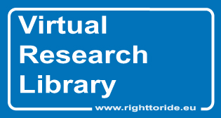 Virtual Research Library