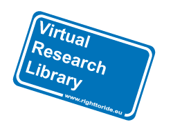 virtualresearchlibrarylogo
